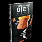 Free fat loss report