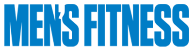 Mens-fitness-logo-400