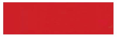 TIME-Magazine-Logo-400
