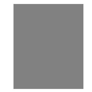 effective kicking