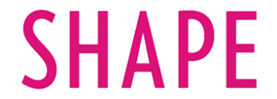 shape-logo-400