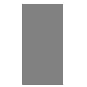 kickboxing skills