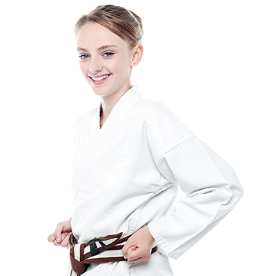 martial arts for teens in Dripping Springs