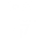 Dripping Springs Krav Maga logo