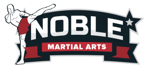 noble-martial-arts-no-bg