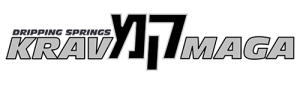 Dripping Springs Krav Maga logo